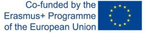 Erasmus+UE